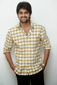 Naga shourya stylish photos-thumbnail-3