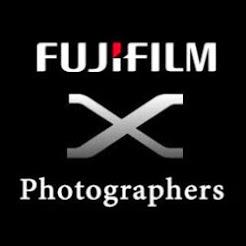 x-photographers