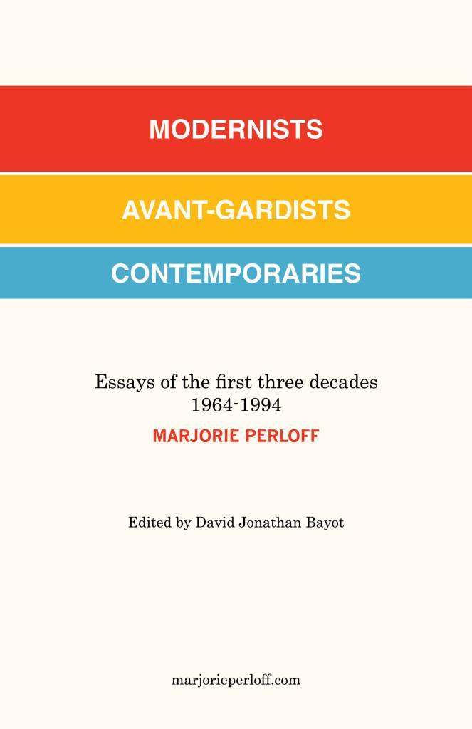 modernism essays literature Literary modernism
