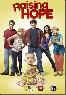 >Raising Hope 2×20