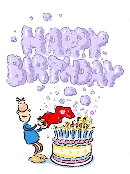 Happy+birthday+cake+orkut+scraps+images+card.jpg