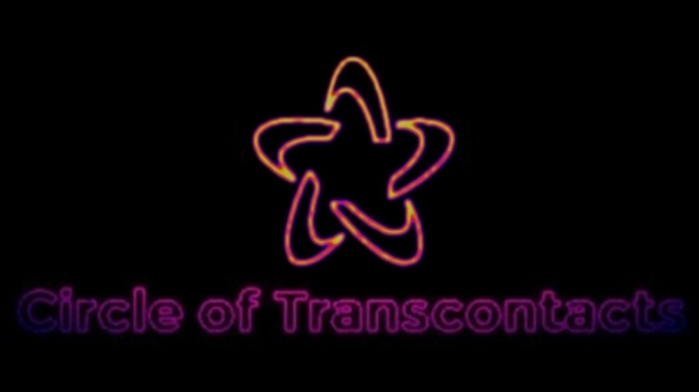 Circle of Transcontacts