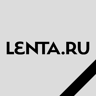 #44, PornHub и журналисты Lenta.ru запускают новоеСМИ
