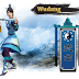 Perguruan di Age of Wushu : wudang