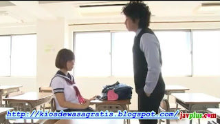 free download japanese AV video Cosplay with short hair Haruki Satou