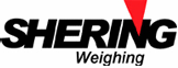 Shering Weighing Limited (UK)