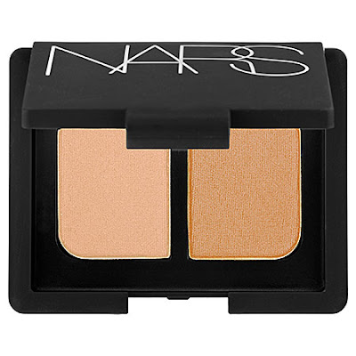 NARS, NARS Duo Eyeshadow, NARS eye shadow, NARS makeup, NARS eye makeup, eye, eyes, eye makeup, makeup, eyeshadow, eye shadow