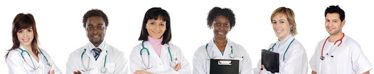 Affordable online nursing