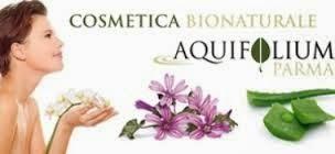 Aquifolium