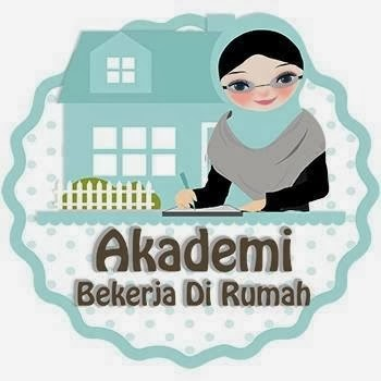 Work From Home Academy a.k.a Akademi Bekerja Di Rumah