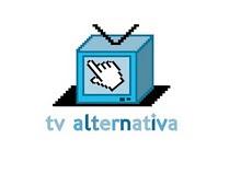 Nuevo Canal por Internet