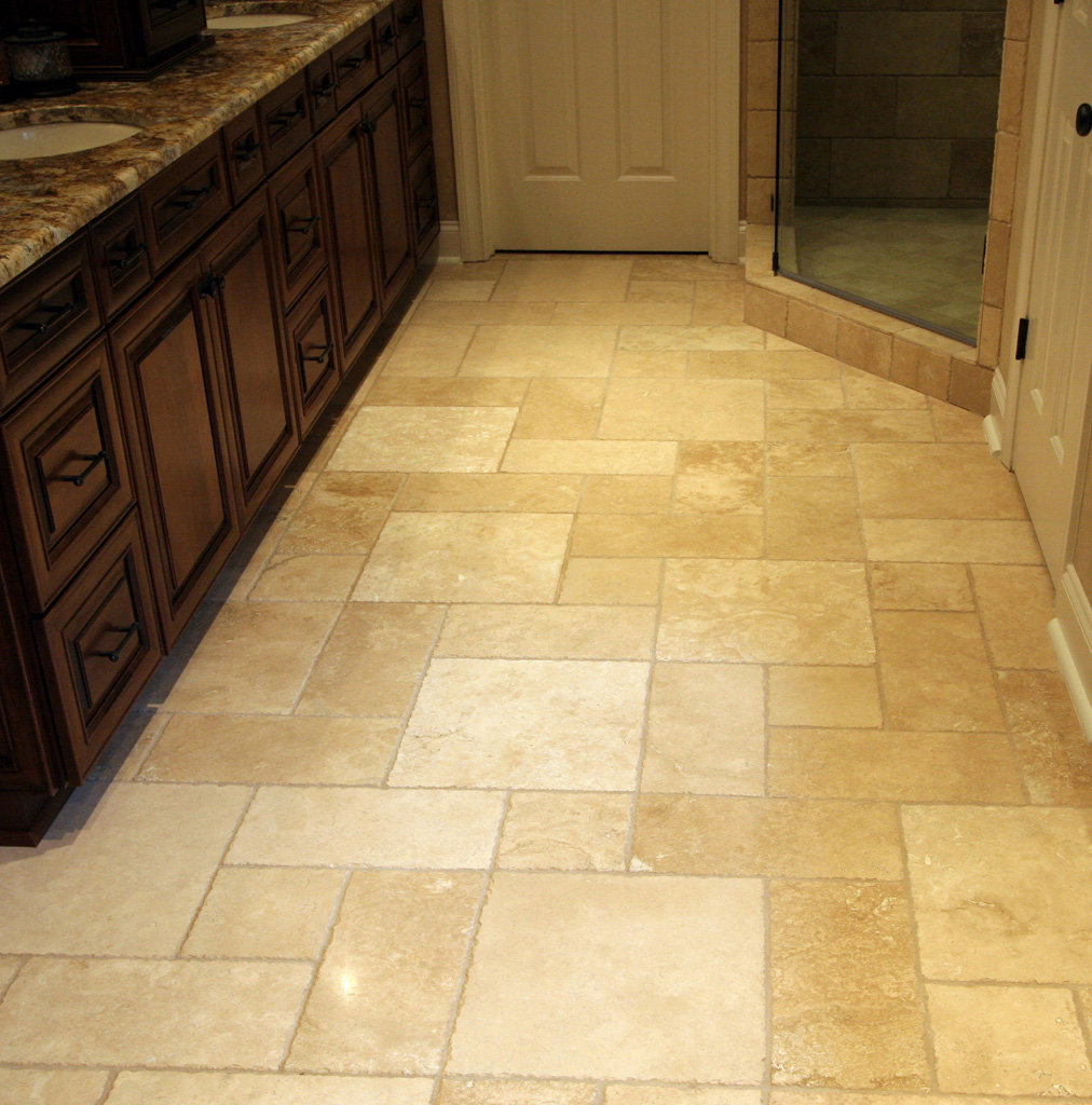 Ceramic tile flooring for your homes tiles flooring stair for thank you for come to this blog ceramic tile flooring for your homes dailygadgetfo Choice Image