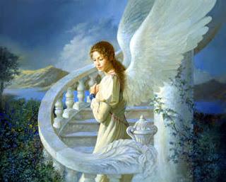 Sweet angel photo 61