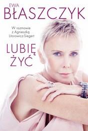 http://lubimyczytac.pl/ksiazka/245675/lubie-zyc