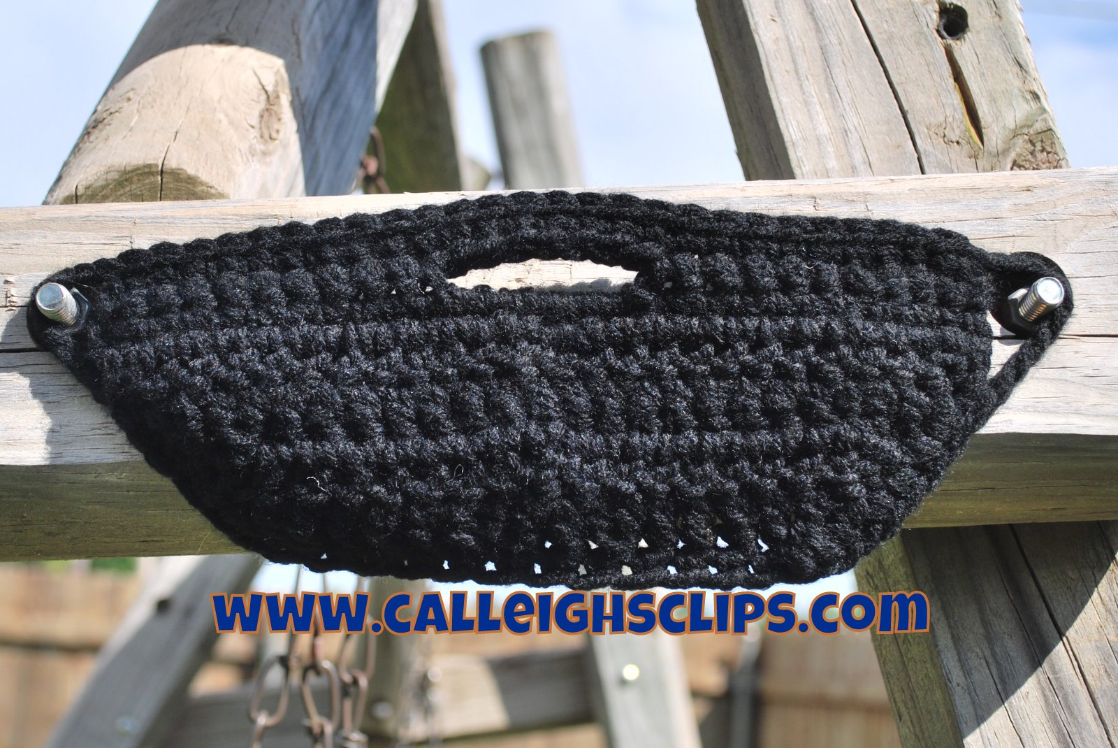 Calleighs clips crochet creations free pattern fear the beard wednesday june 13 2012 dt1010fo