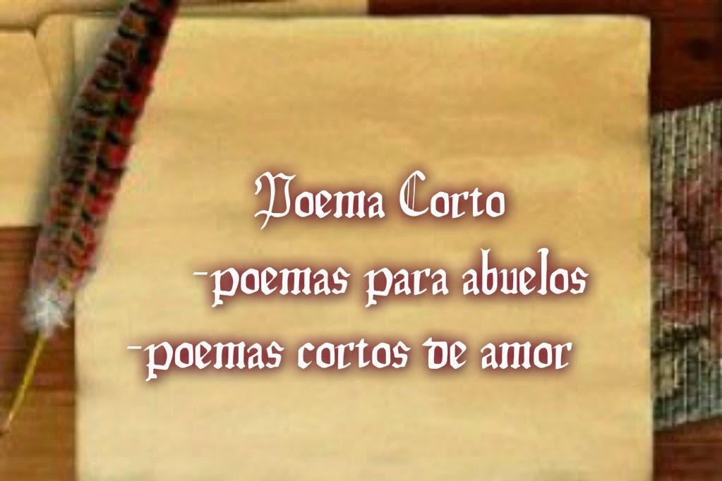 poemas_cortos
