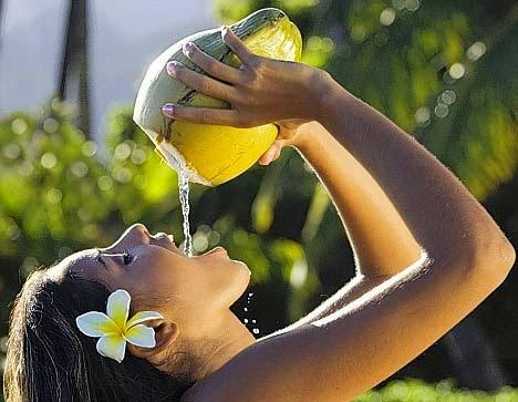 manfaat-air-kelapa-bagi-kesehatan