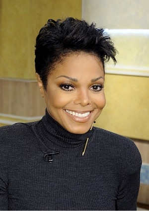 Kids From Fame Media Janet Jackson Good Times Pennys