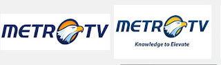 Nonton Online Metro TV News Live Streaming Indonesia