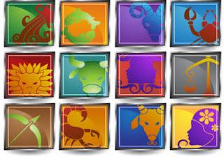 Zodiak Terbaru