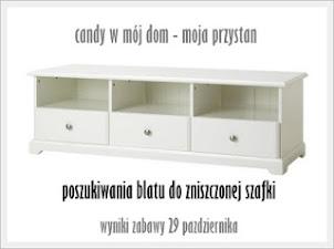 Nietypowe Candy