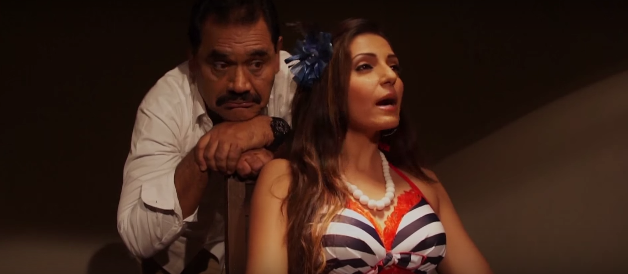 Mere Genie Uncle 2015 Hindi Full Movie Download
