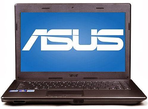 Asus A43E-VX1070D-VX1071D