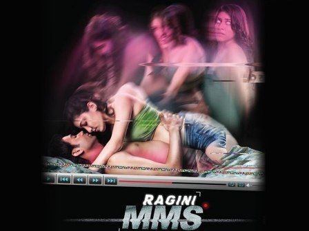 Watch Ragini MMS (2011) Hindi Movie Online