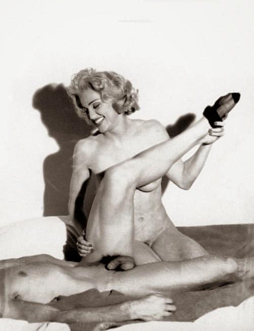 pornofilmi-o-madonne
