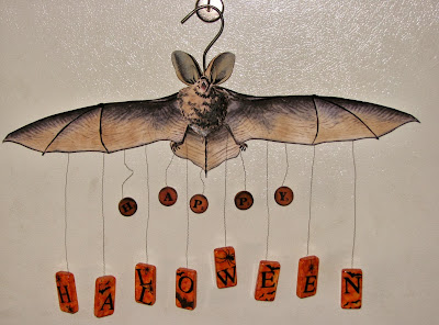 http://dominoartblog.blogspot.com/2013/10/day-17-batty-halloween-hanger-by-ink.html