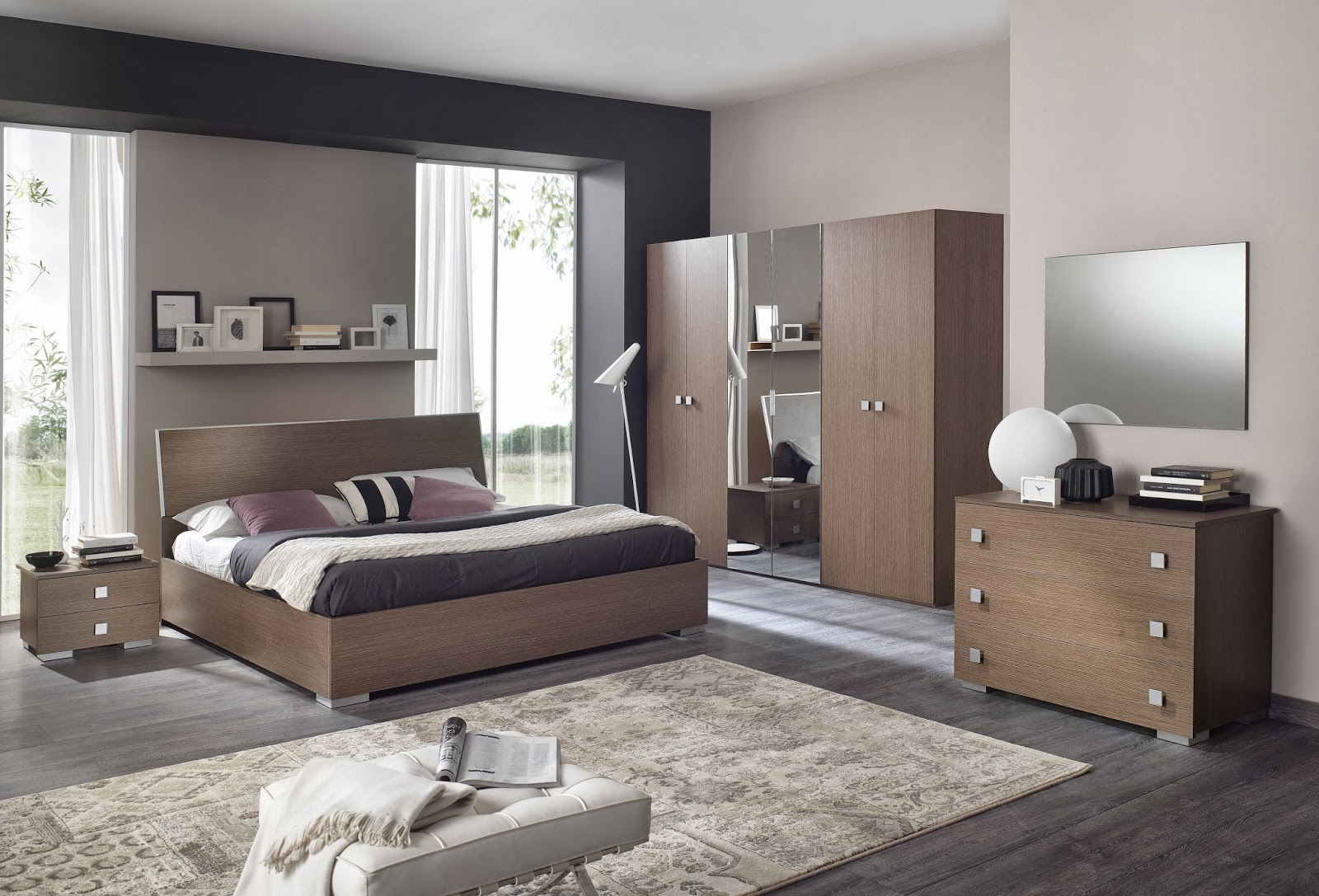 buy bedroom furniture online || vesmaeducation