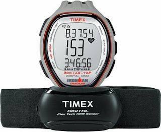 Reloj Target Trainer Timex
