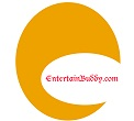Entertain Buddy - Entertainment gossips | Latest bollywood gossips | Television gossips and more