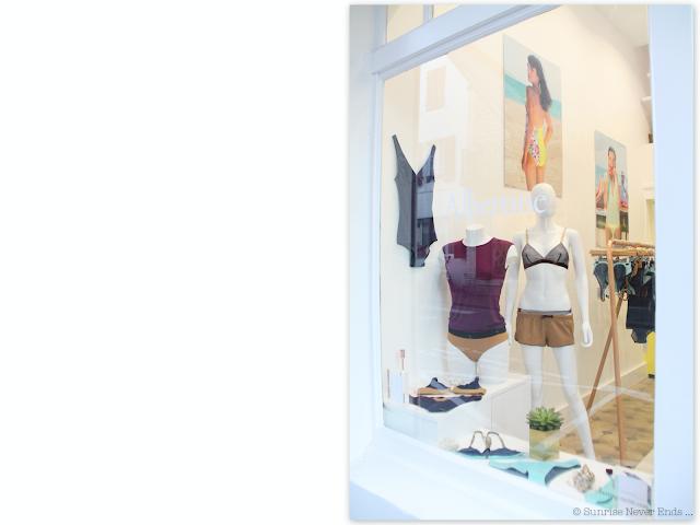 albertine,biarritz,boutique,lingerie,maillots de bain,shopping,mode,déco,rotin,bensimon,home autour du monde