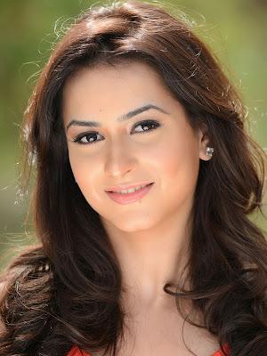 Tahira Kochhar Cute Images