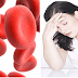 Cara Mencegah Anemia Pada Ibu Hamil
