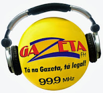 GAZETA DIGITAL FM