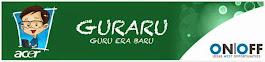 GURARU