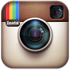 Jake T Austin en Instagram