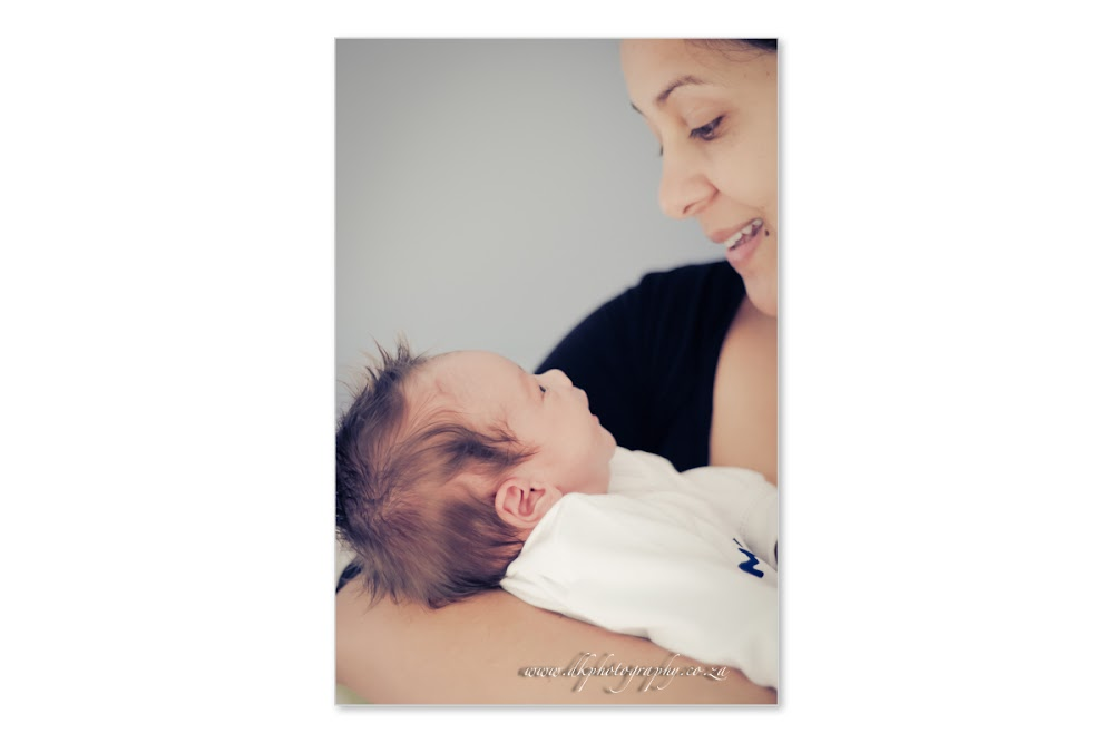 DK Photography LastSlideshow-129 Baby Callum | Anne-Marie & Alexander  Cape Town Wedding photographer