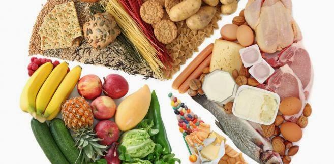 alergia, alergeny, nietolerancja pokarmowa