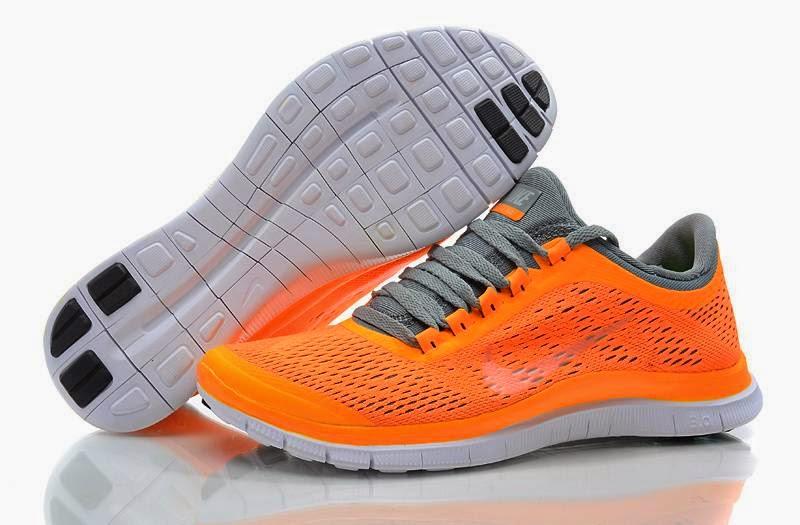 Cari Nike Free 3.0 V5 Womens, Gambar sepatu Nike Free 3.0 V5 Womens,toko online sepatu nike women, pusat sepatu cewek