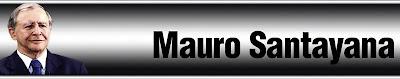 http://www.maurosantayana.com/2013/11/site-da-cruzex-2013-vem-com-bandeira.html