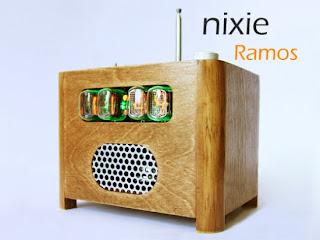 nixie 1 e1334948427463