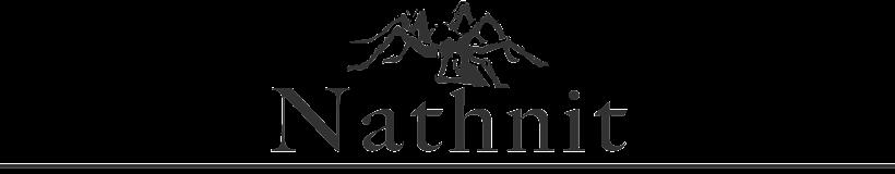 Nathnit
