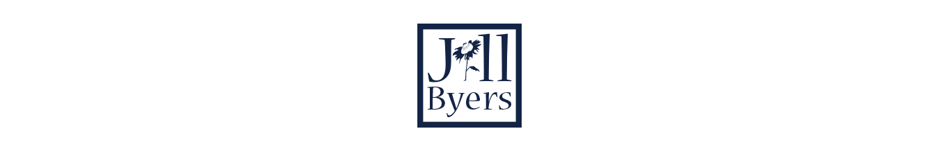 Jill Byers