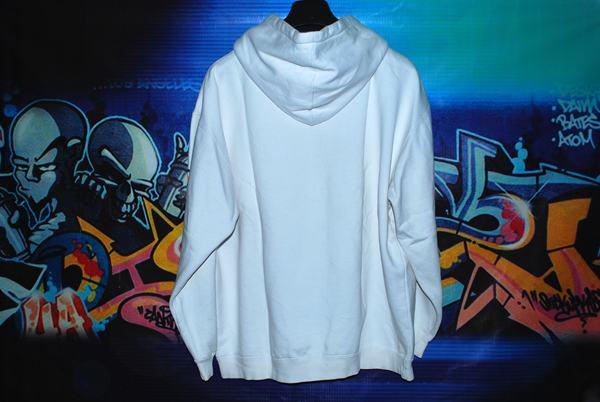 Sweater DC Hoody