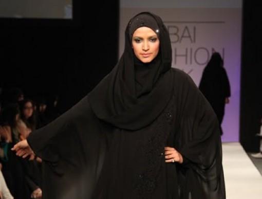 25 baju muslim pesta artis indonesia yang modis dan bikin