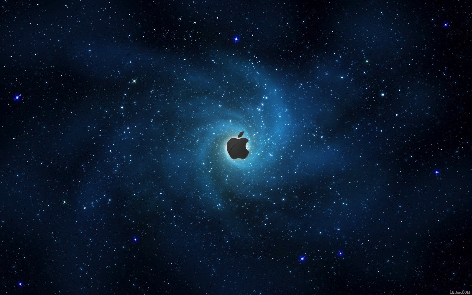mobile full hd apple wallpapers, apple latest full hd wallpapers for