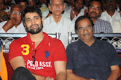 Pelladandi Preminchaka Matrame Movie Audio launch-thumbnail-9